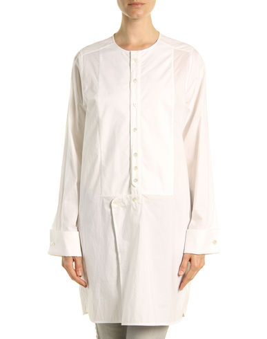 STELLA McCARTNEY - Kaftan