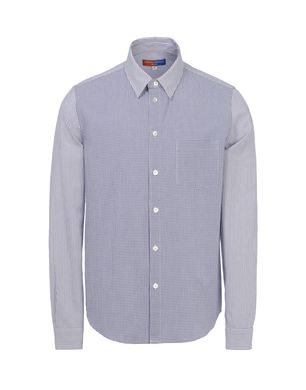 Long sleeve shirt Men's - OPENING CEREMONY