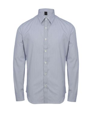 Long sleeve shirt Men's - N. HOOLYWOOD