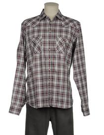 G.V. CONTE - Shirts
