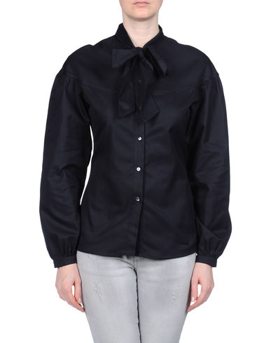 TONELLO - Long sleeve shirt