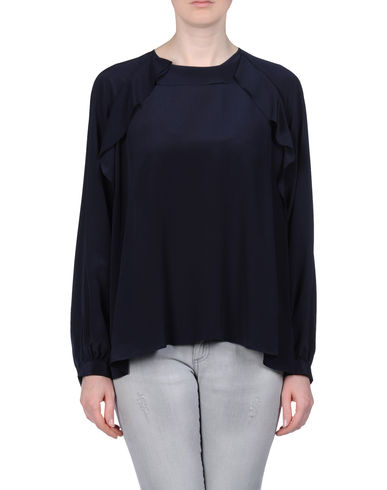 FENDI - Blouse