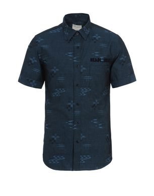 Short sleeve shirt Men's - HEADL_INER