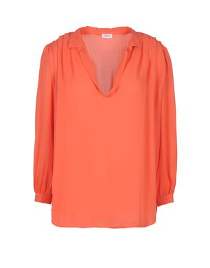 Blouse Women's - FILIPPA K