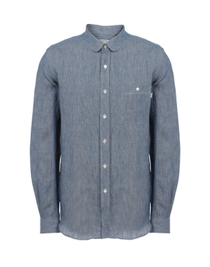 Long sleeve shirt Men's - PATRIK ERVELL