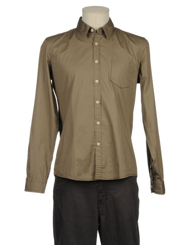 SCOUT - Long sleeve shirt