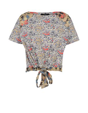 Blouse Women's - SUNO