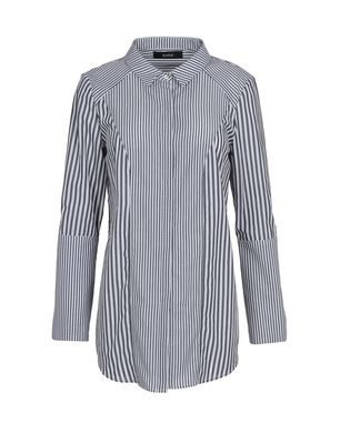 Long sleeve shirt Women's - SUNO