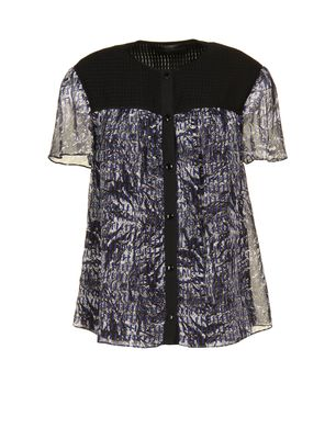 Short sleeve shirt Women's - PROENZA SCHOULER
