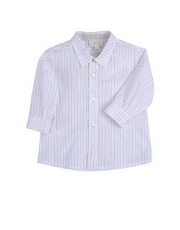 ALETTA - РУБАШКИ - Рубашки с длинными рукавами