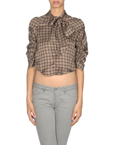 SEE BY CHLO&#201; - Blouse