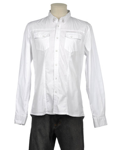 FIRETRAP - Long sleeve shirt