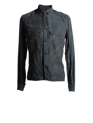 DIESEL BLACK GOLD - Shirts - STRESOR