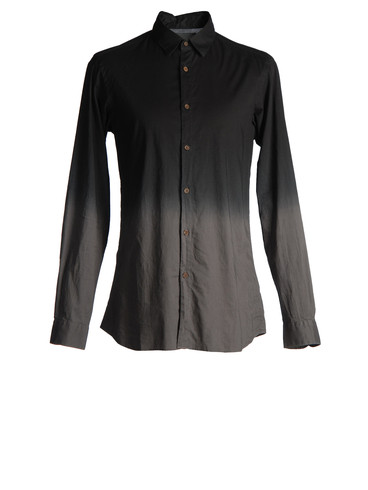 DIESEL BLACK GOLD - Shirts - SFUMATA