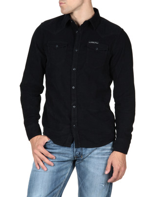 Shirts DIESEL: SVAROG-RS
