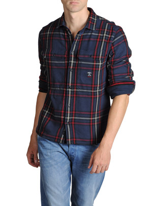 Shirts DIESEL: SROTARI