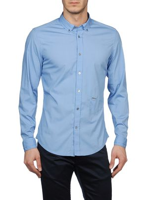 Shirts DIESEL: SPACIFICOLA-S 00MVS