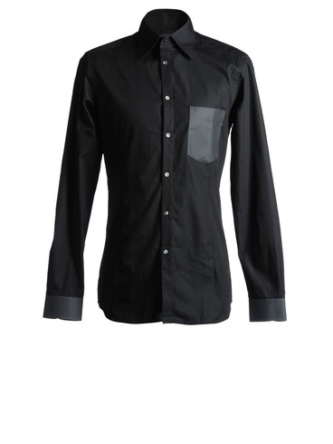 DIESEL BLACK GOLD - Shirts - SASTERMO