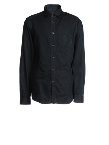 DIESEL BLACK GOLD - Shirts - SGURO