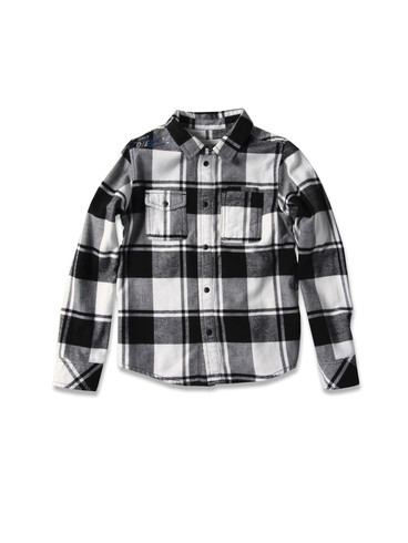 DIESEL - Shirts - CERIT