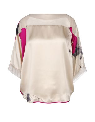 Blouse Women's - ANTONIO MARRAS