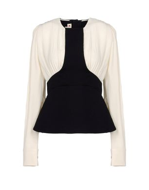 Long sleeve shirt Women's - MARNI