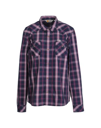 CARHARTT - Long sleeve shirt