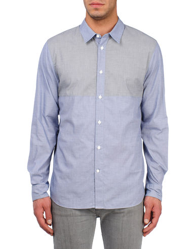 MARC JACOBS - Long sleeve shirt