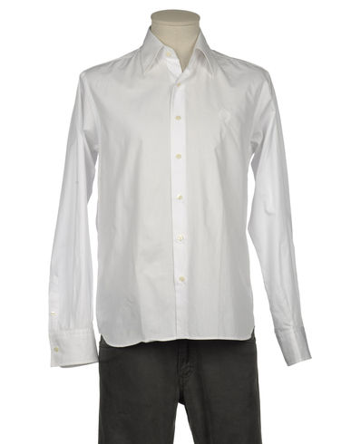 VICTORIO & LUCCHINO - Long sleeve shirt