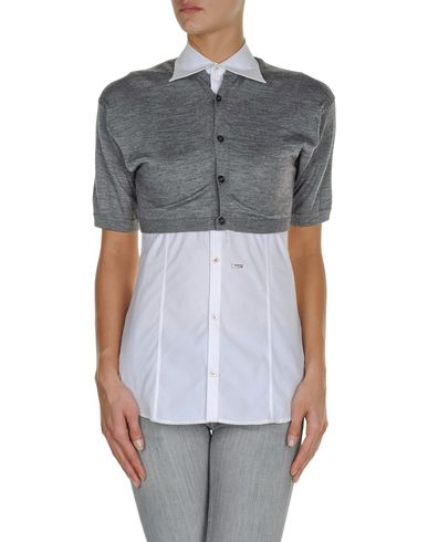 DSQUARED2 - Short sleeve shirt