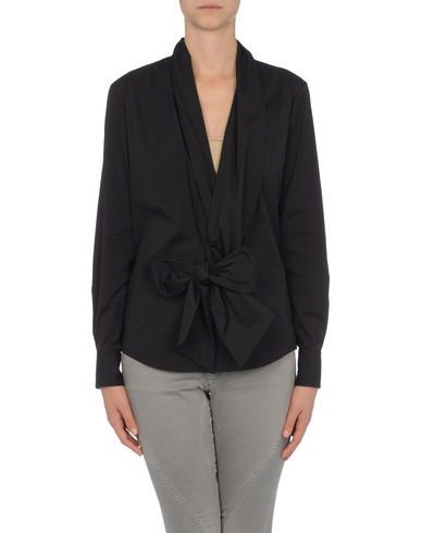 BUI de BARBARA BUI - Long sleeve shirt