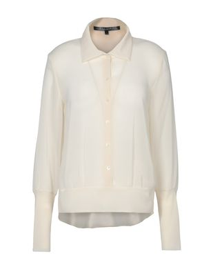 Long sleeve shirt Women's - THEYSKENS' THEORY