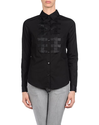 VIKTOR &amp; ROLF - Long sleeve shirt