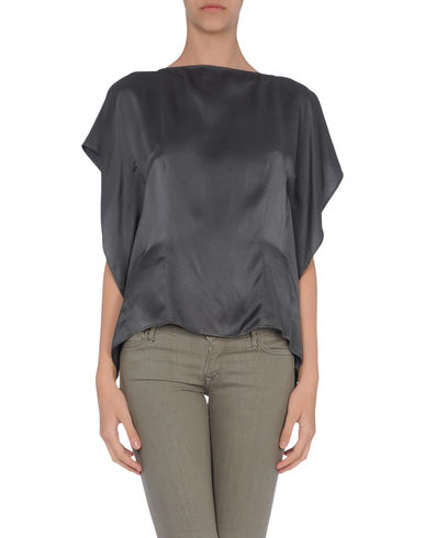 MAISON MARTIN MARGIELA - Blouse