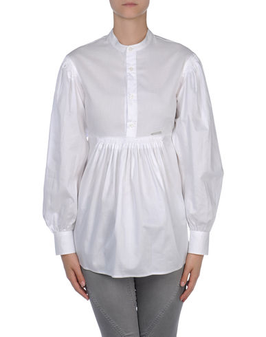 DSQUARED2 - Blouse