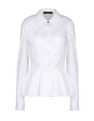 Long sleeve shirt Women's - GILES