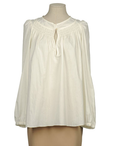 VANESSA BRUNO - Blouse