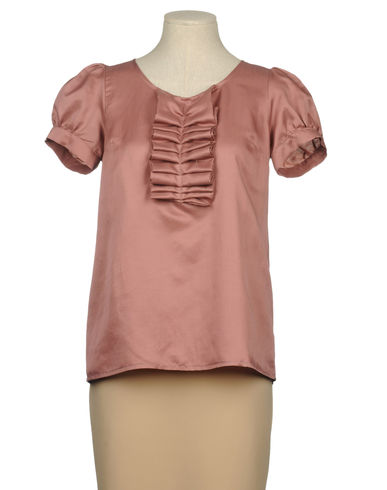LAVINIATURRA - Blusa