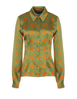 Long sleeve shirt Women's - JONATHAN SAUNDERS