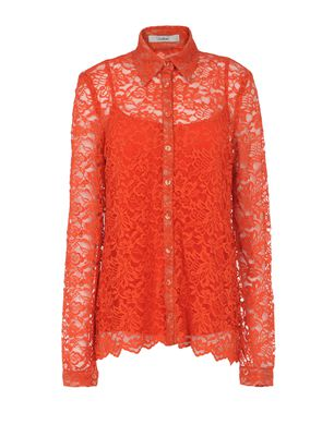 Long sleeve shirt Women's - ERDEM