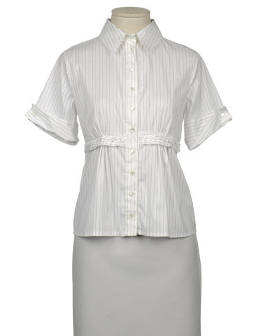 PINKO - Short sleeve shirt