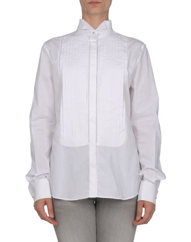 D&amp;G - Long sleeve shirt
