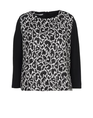 Blouse Women's - AQUILANO-RIMONDI