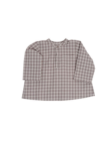 BONPOINT - Blouse