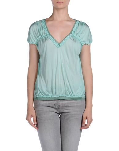 MISSONI - Blouse
