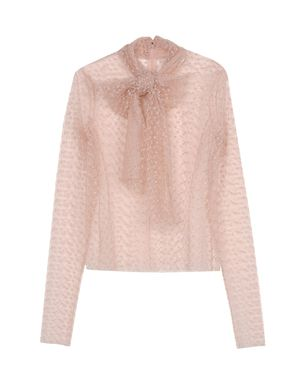 Long sleeve shirt Women's - NINA RICCI