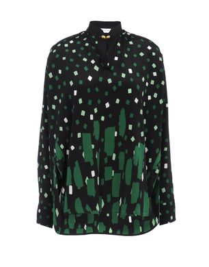 Blouse Women's - VIONNET