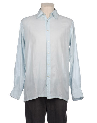 ENERGIE - Long sleeve shirt