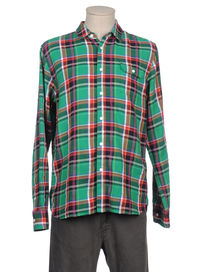PENFIELD - Shirts