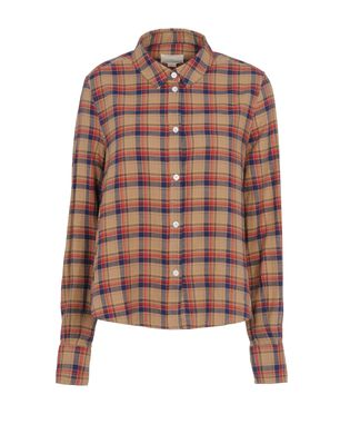 Camicia maniche lunghe Donna - BOY by BAND OF OUTSIDERS